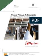 Gyptec_Manual_Boas_Praticas.pdf