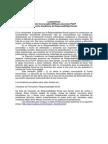 Lineamientos Fondos Concursables DARS