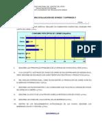 Examen de Zootecnia - Uncp