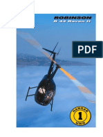 Manual r44