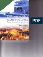 Desigualdades na América Latina