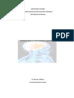 analisis critico estructuralismo funcionalismo.pdf