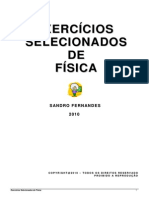 Aprofundamento_Física_2010