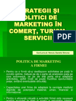 Strategii i Politici de Marketing in Cts - Note de Curs Master Nenciu d. (1)
