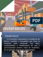 inventarios-1105