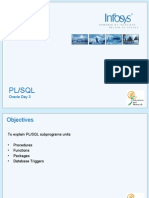 Ppt Db25 Oracle 03