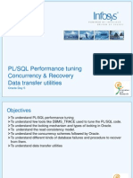 Ppt Db25 Oracle 05