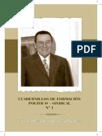 Cuadernillos de Peron-1