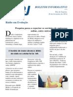Pesquisa IBOPE_rádio_16.02.14