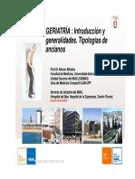 3353 Geriatria Generalides Abr 2012