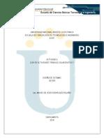 Trabajo_colaborativo_2014-1_V2.pdf