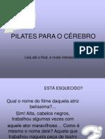 Pilates Para o Cerebro 110630134610 Phpapp02