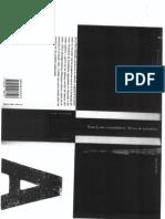 LYONS N. (1999) El Uso de Portafolios. Buenos Aires Amorrortu.pdf