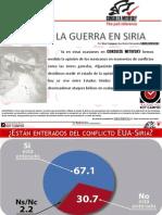 NA_Mexico Rechazo a La Guerra en Siria