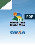 cartilhaminhacasaminhavida.pdf