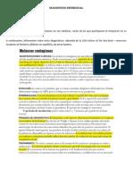 DIAGNÓSTICO DIFERENCIAL.pdf