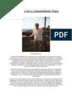 Leonardo Orr e a Imortalidade Física.pdf