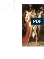 Esquilo.pdf