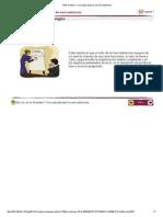 FME_ Unidad 1. Conceptos básicos de mercadotecnia (11)