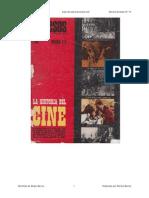 La Historia Del Cine - Revista Sucesos N 10