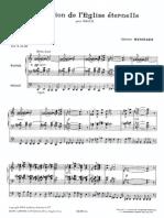 Messiaen_-_Apparition_de_leglise_eternelle_score.pdf