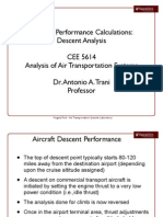 descent_performance_1.pdf