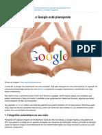 Tecmundo.com.Br-6 Coisas Bizarras Que a Google Est Planejando