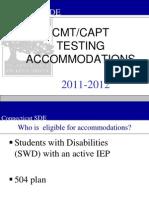accommodation2011-2012