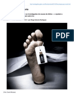 Revistagalileu.globo.com-Tecnologia Aps a Morte