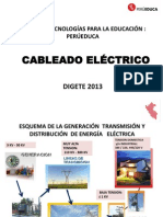 cableadoelectrico-in2-4-130604152611-phpapp02