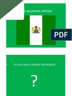 THE NIGERIAN DREAM.pdf