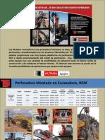 Autana_Equipos TEI.pdf