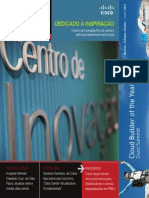 cisco-live-11forweb-131011144601-phpapp02.pdf