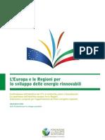 Rapporto 2009 Fondazione Per Lo Sviluppo Sostenibile