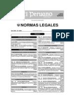 Estabilizacion de Suelos y Taludes_Publ 09-11-2012
