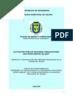 Pbc Nuevo Proceso