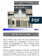 plcbasico1-120421151353-phpapp01