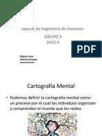 El Libro de Los Mapas Mentales_2do