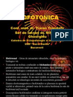 BIOFOTONICA