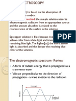 Chap1 UV-VIS LectureNote