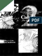 calculus solutions manual 2 rh scribd com calculus by earl w swokowski solution manual 6th edition pdf calculus by earl w swokowski solution manual pdf