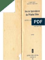 a_arte_de_aproveitar-se_das_proprias_faltas.pdf