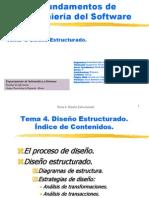 Tema4