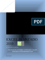 Excel avanzado Manual.doc