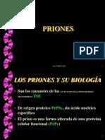 Pri Ones