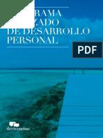 resumen programa desarrollo personal.pdf