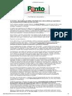 Ponto dos Concursos  marcelo alexandrino direito tributario.pdf