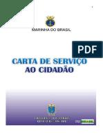 Capitania Dos Portos_carta