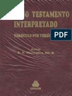 01 - AT Versículo por Versículo -Gênesis.pdf