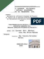 tesis-msc-caridad-mitil-sanchez.pdf